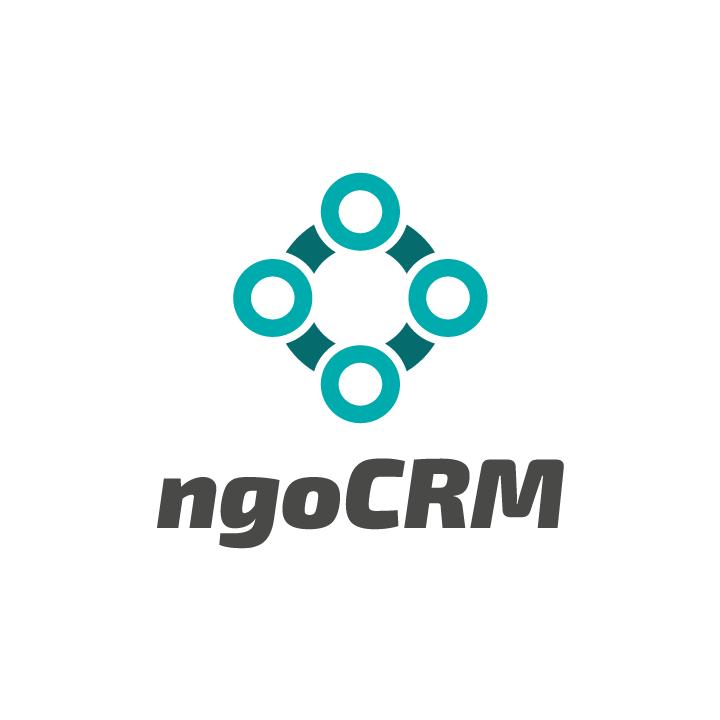 image ngoCRM